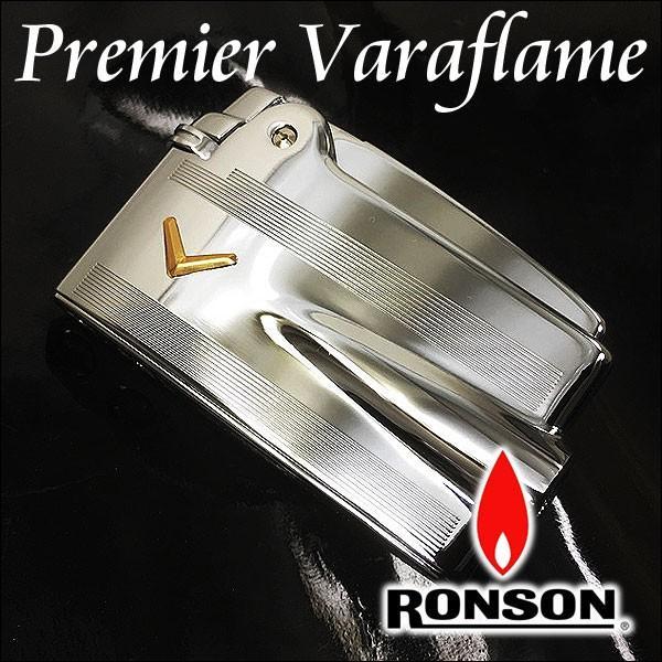 ロンソン/ronson/ プレミアヴァラフレーム ガスライター RPV-2005|kawanetjigyoubu|06