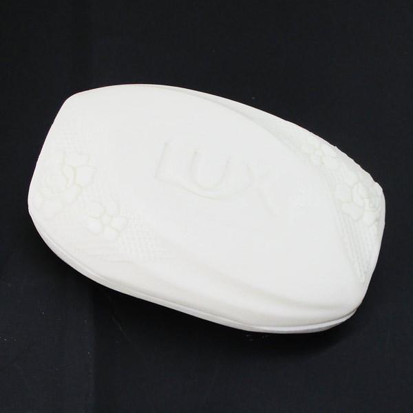 ラックス石鹸 LUX Velvet Touch 石けん 80gx20個/卸/送料無料|kawanetjigyoubu|04