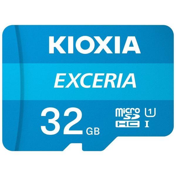 東芝 マイクロSD microSDHCカード 32GB 32ギガ クラス10|kawanetjigyoubu