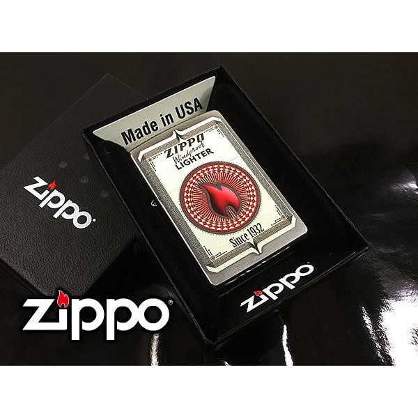 Zippo ジッポー/TRADING CARDS  USA/トレーディングカード/#28831 kawanetjigyoubu 06