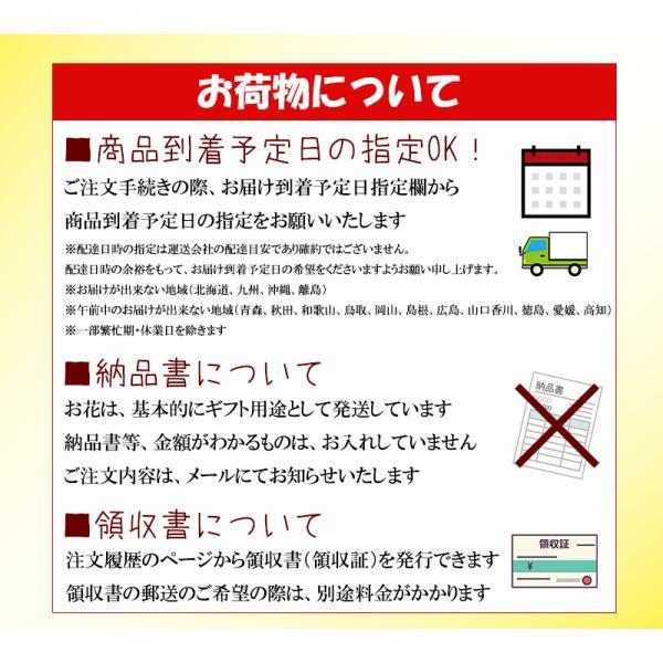 花 誕生日プレゼント 女性 男性 母 父 バラ フラワーアレンジメント 送別会 退職祝い 結婚記念日 送料無料 20代 30代 40代 50代 60代 70代 80代 90代|kawata-baraen|20