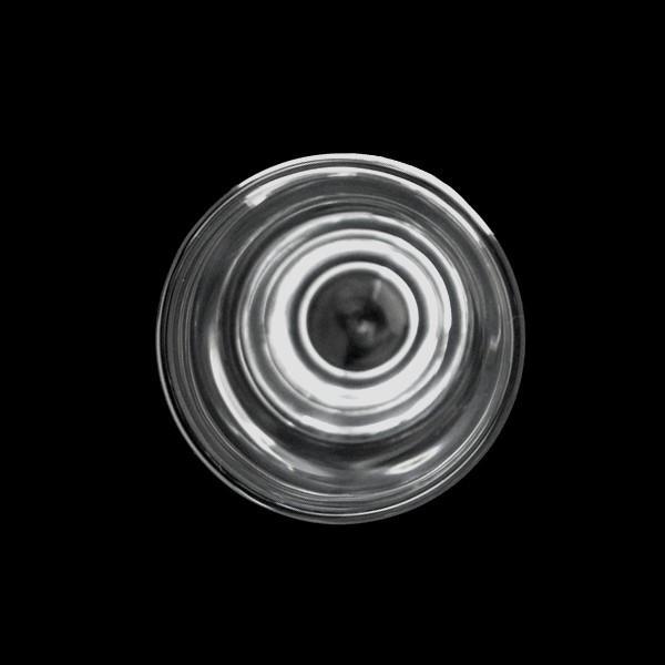 冷酒グラス 75ml 食洗機対応|kawauchi|04