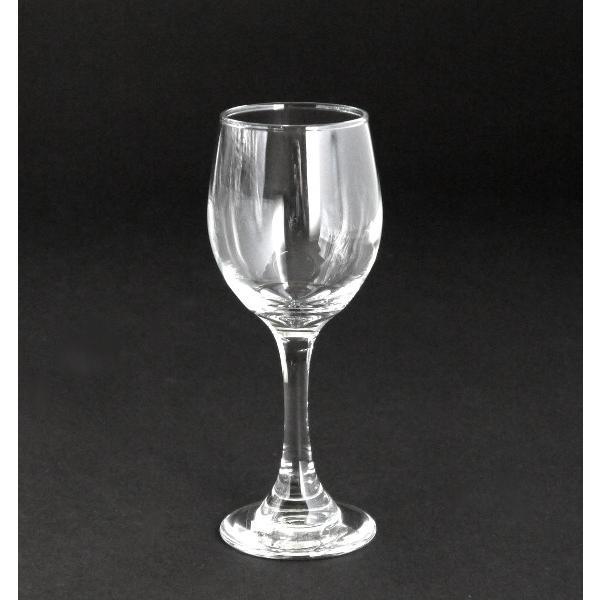 ワイングラス 120ml|kawauchi