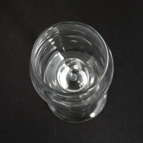 ワイングラス 120ml|kawauchi|03
