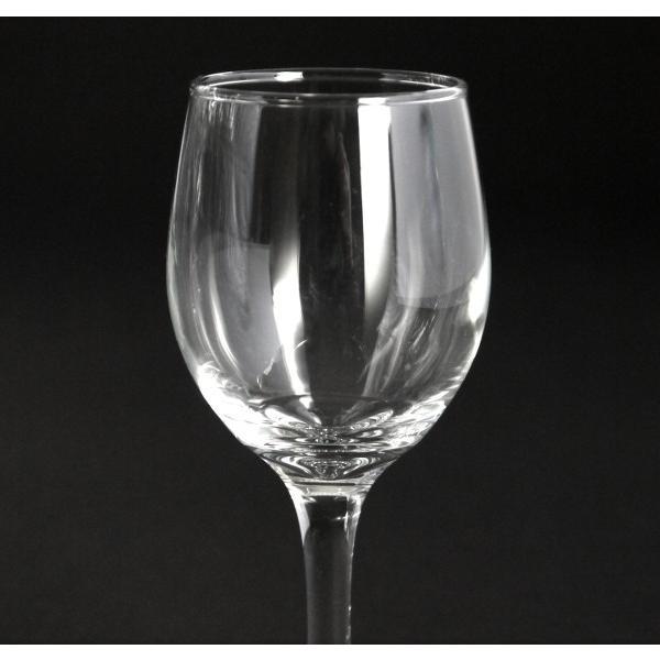 ワイングラス 120ml|kawauchi|04