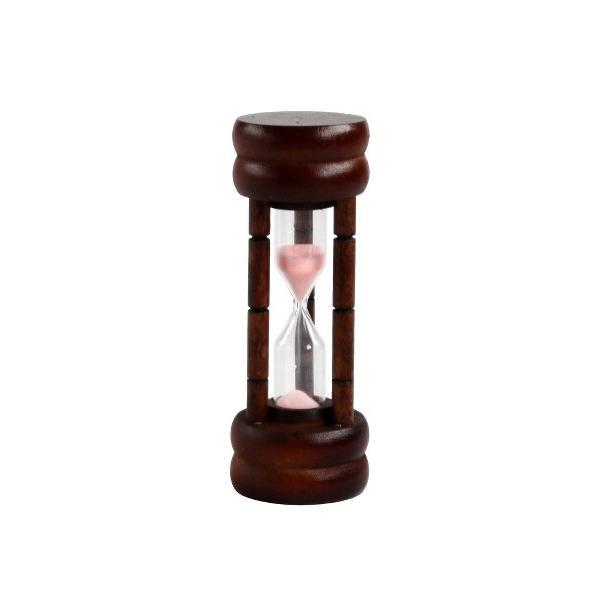 砂時計 約3分計