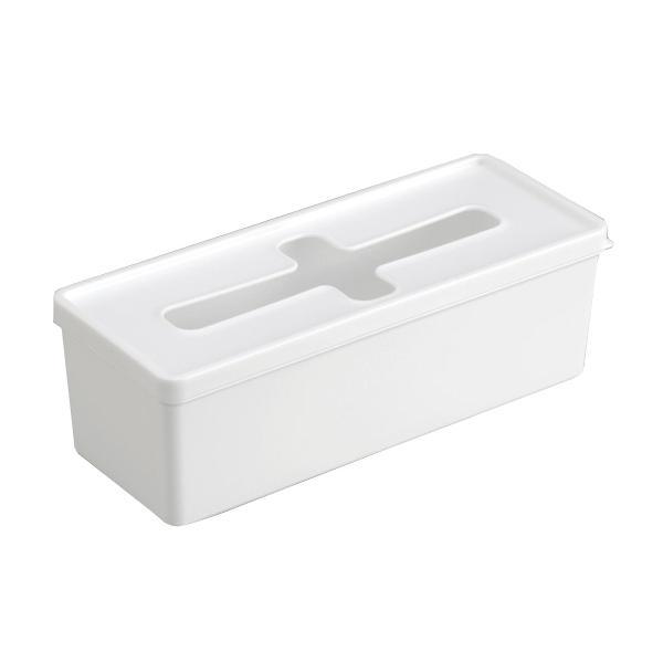 小物入れ プルアウトボックス ロング(8.5×21.4×高さ7.1cm)|kawauchi