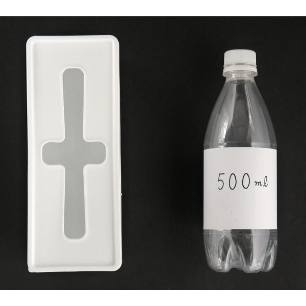 小物入れ プルアウトボックス ロング(8.5×21.4×高さ7.1cm)|kawauchi|02