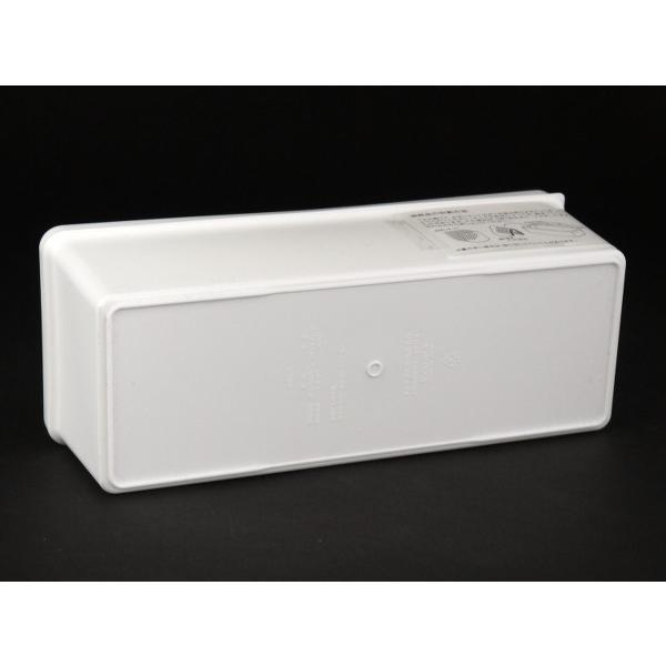 小物入れ プルアウトボックス ロング(8.5×21.4×高さ7.1cm)|kawauchi|10