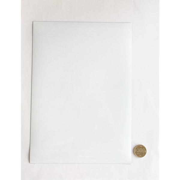 ホワイトマグネットシート A4サイズ|kawauchi|02