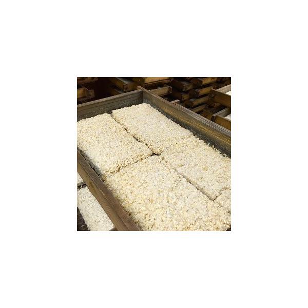 【送料無料】無農薬玄米麹(乾燥) 750g 無化学肥料 滋賀県産|kawazoesuzou|04