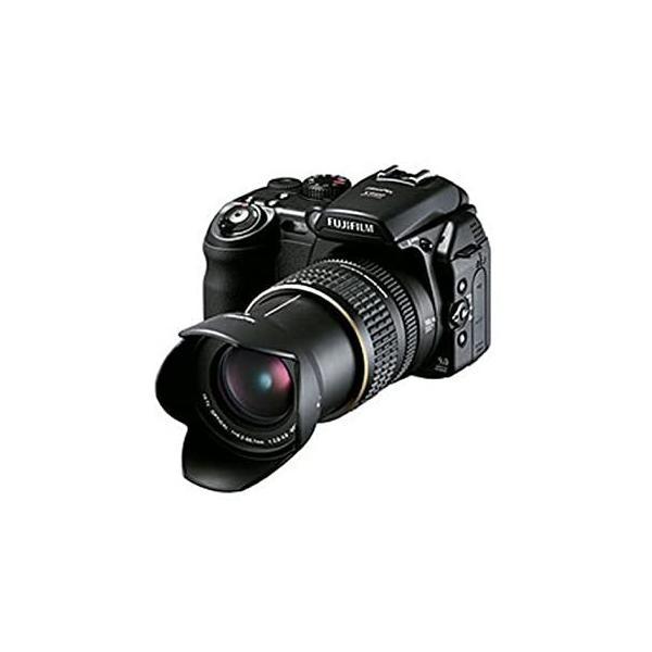 【中古品】 FUJIFILM デジタルカメラ FinePix (ファインピックス) S9100 FX-S9100