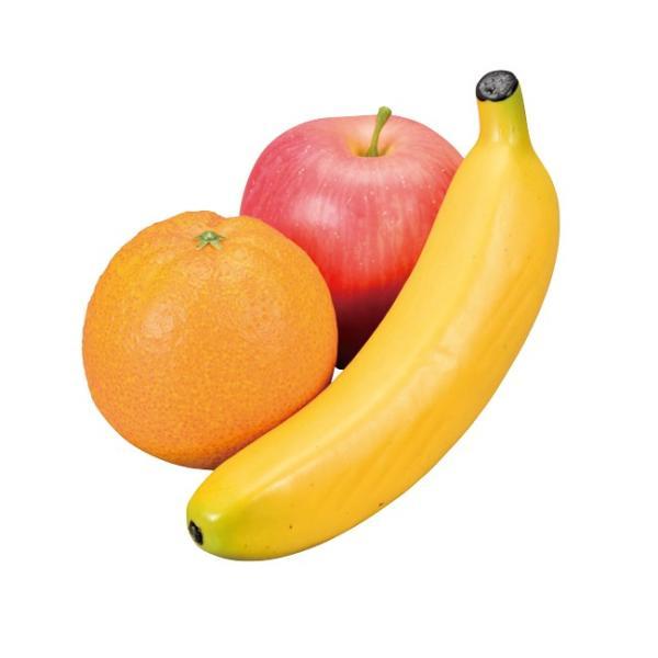 仏具 『お供え果実 3点セット』[御供え 御供え物 御供物 器] | お供え物 供物 台 仏具用品 仏壇 祭壇 法要 お菓子 果物 フルーツ 和菓子