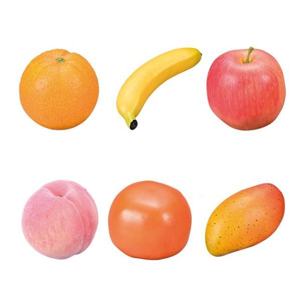 仏具 『お供え果実』[御供え 御供え物 御供物 器] | お供え物 供物 台 仏具用品 仏壇 祭壇 法要 お菓子 果物 フルーツ 和菓子 ご霊前