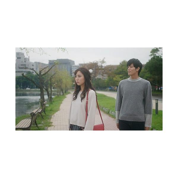 福岡恋愛白書15【宅配便送料無料】 [M便 1/2]|kbcshop|06