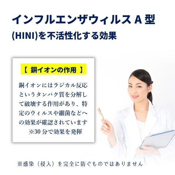 P-PAD_Air_D インナー マスク 抗菌 抗ウィルス 布マスク 日本製 インナーシート  立体 フィルター カバー|kbsb|03