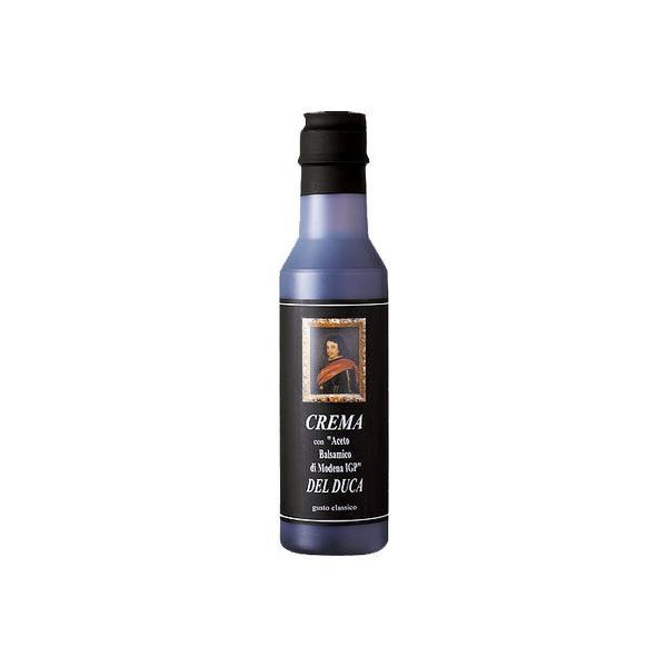 バルサミコ酢 Aグロソリ バルサミコ・クリーム 250ml ラッピング不可 ギフトBOX不可