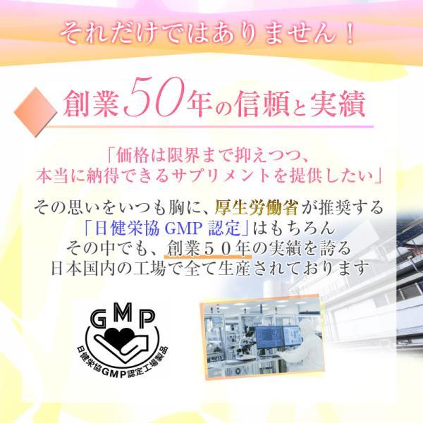 バスト 女子力 アップ サプリメント バスト サプリ 小悪魔スイーツプレミアム 30日分 90粒|kdm|08