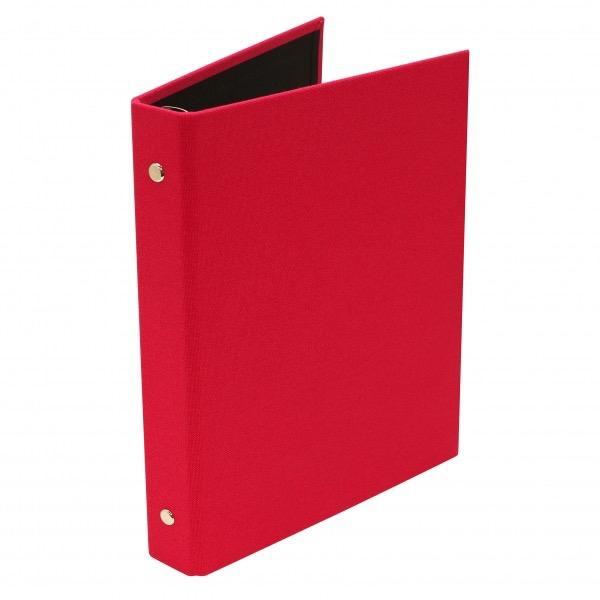 a5 システム手帳 バインダー 6穴 ページ1 5 の価格 最安値 激安で安い