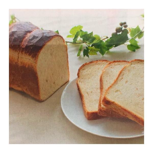premium T 1kg プレミアムT パン用粉 熊本県産 強力粉 熊本製粉 ミナミノカオリ パン用 小麦粉 1キロ パン 強力粉 製パン
