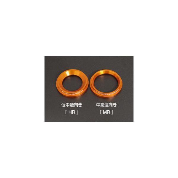 レスポンスリングHYBRID&MINICONセット レクサス CT200h キープスマイルカンパニー製|keepsmile-store|02