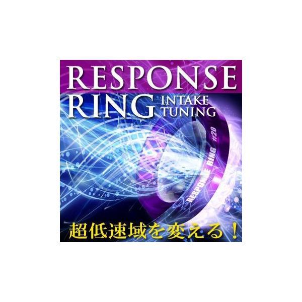 シエクル(siecle)  レスポンスリング ニッサン ルークス|keepsmile-store