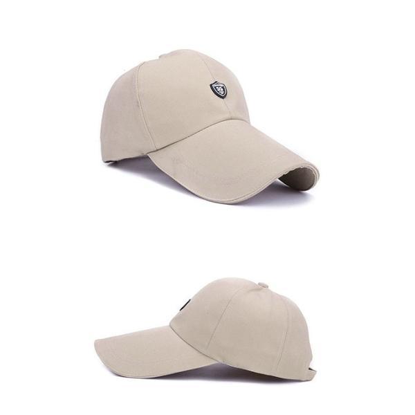 送料無料 ワークキャンプ メンズ帽子 メンズ キャップ アウトドア 通気性抜群 刺繍 ゴルフ帽子 2019新作 UVカットつば長 日焼け止め 釣り サイズ調節可能|keepy|02