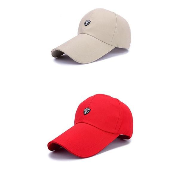 送料無料 ワークキャンプ メンズ帽子 メンズ キャップ アウトドア 通気性抜群 刺繍 ゴルフ帽子 2019新作 UVカットつば長 日焼け止め 釣り サイズ調節可能|keepy|04