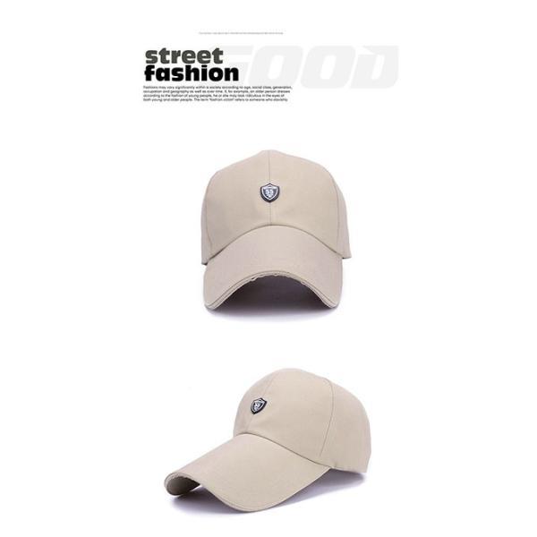 送料無料 ワークキャンプ メンズ帽子 メンズ キャップ アウトドア 通気性抜群 刺繍 ゴルフ帽子 2019新作 UVカットつば長 日焼け止め 釣り サイズ調節可能|keepy|05