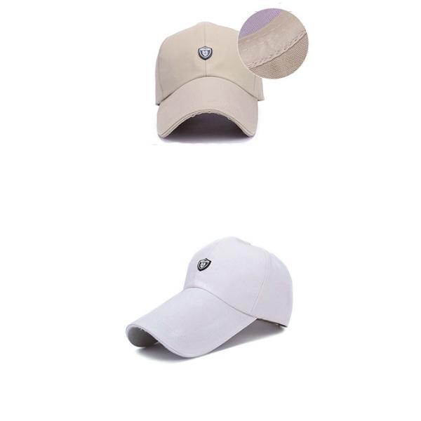 送料無料 ワークキャンプ メンズ帽子 メンズ キャップ アウトドア 通気性抜群 刺繍 ゴルフ帽子 2019新作 UVカットつば長 日焼け止め 釣り サイズ調節可能|keepy|06
