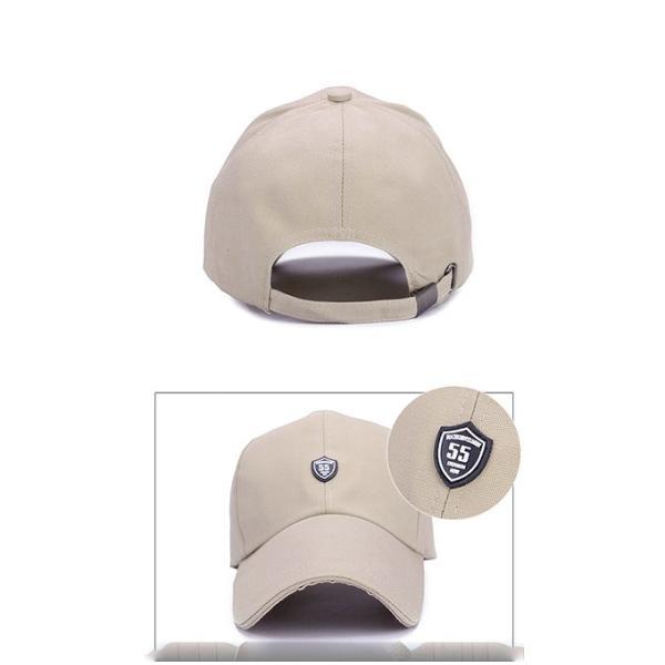 送料無料 ワークキャンプ メンズ帽子 メンズ キャップ アウトドア 通気性抜群 刺繍 ゴルフ帽子 2019新作 UVカットつば長 日焼け止め 釣り サイズ調節可能|keepy|07