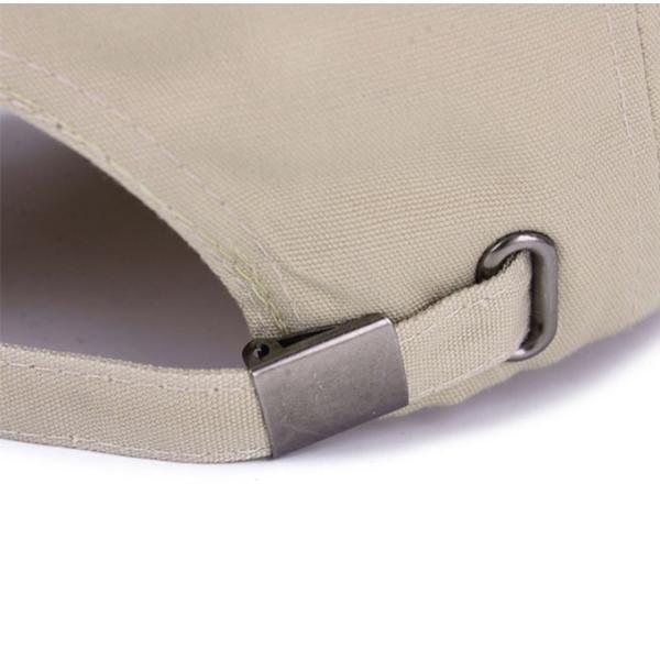 送料無料 ワークキャンプ メンズ帽子 メンズ キャップ アウトドア 通気性抜群 刺繍 ゴルフ帽子 2019新作 UVカットつば長 日焼け止め 釣り サイズ調節可能|keepy|10