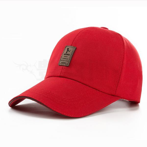 2019新作人気ワークキャップ 野球帽  ベースボールキャップ  キャップ メンズ帽子 紫外線対策 日焼け止め UVカット スポーツ アウトドア 送料無料 keepy 02