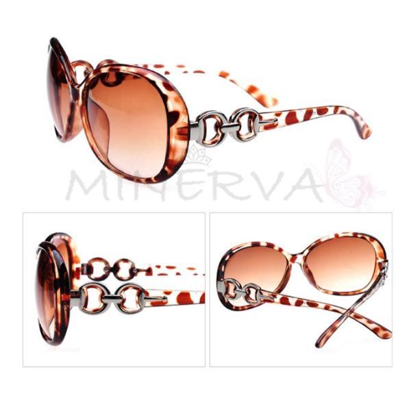 送料無料 ビックフレーム グラデーション サングラス UVカット  ミラー レディース メンズ ケース付き 偏光 sunglass 超軽量 メガネ|keepy|05