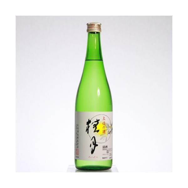 桂月 金杯(720ml) 日本酒 土佐酒造 高知県|keigetsu