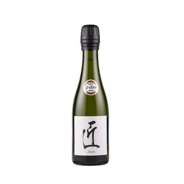 桂月 スパークリング酒 匠(John) (375ml) 日本酒 土佐酒造 高知県|keigetsu