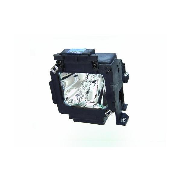 EPSON プロジェクター交換用ランプ ELPLP15
