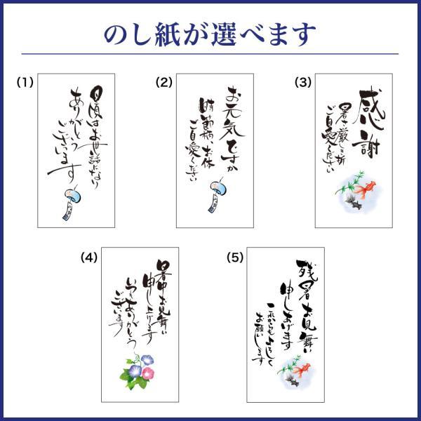 ギフト プレゼント 2019 日本酒 贈り物 内祝い 誕生日祝い 手土産 インバウンド 遠藤 PRMIUM FLOWER プレミアムフラワー 純米大吟醸 720ml|keiryu-endo|07
