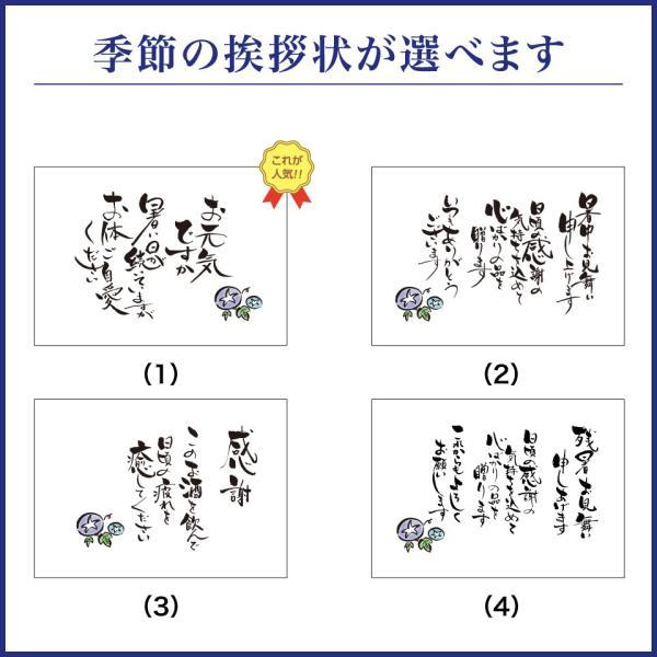 日本酒 大吟醸 純米 ギフト プレゼント ランキング メッセージ 2018 帰省土産 モンドセレクション受賞酒 飲み比べ 300ml 5本|keiryu-endo|03