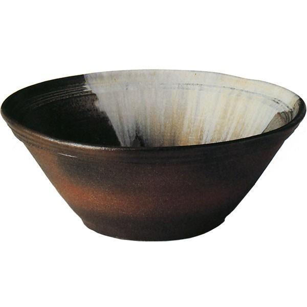 日本製 水鉢 コゲ窯肌 21号 全高26.5cm×幅64cm 信楽焼き しがらきやき 陶器製 睡蓮鉢 水蓮鉢 スイレン鉢 ハイドロカルチャー ビオトープ