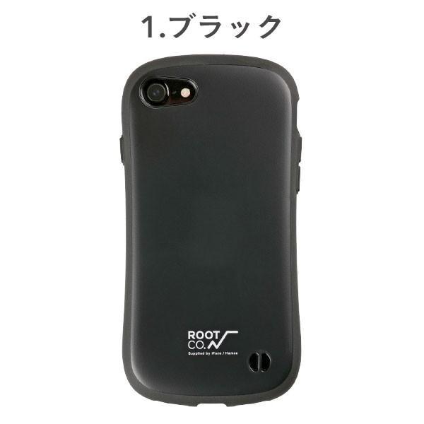 iface iphone8 iphone7 アイフェイス ケース メンズ アイフォン8 アイホン8 ケース ハード 耐衝撃 アイフォン7 iface カバー ROOT CO. rootco. 正規品|keitai|02