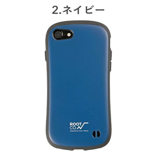 iface iphone8 iphone7 アイフェイス ケース メンズ アイフォン8 アイホン8 ケース ハード 耐衝撃 アイフォン7 iface カバー ROOT CO. rootco. 正規品|keitai|03