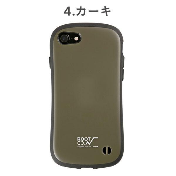 iface iphone8 iphone7 アイフェイス ケース メンズ アイフォン8 アイホン8 ケース ハード 耐衝撃 アイフォン7 iface カバー ROOT CO. rootco. 正規品|keitai|05