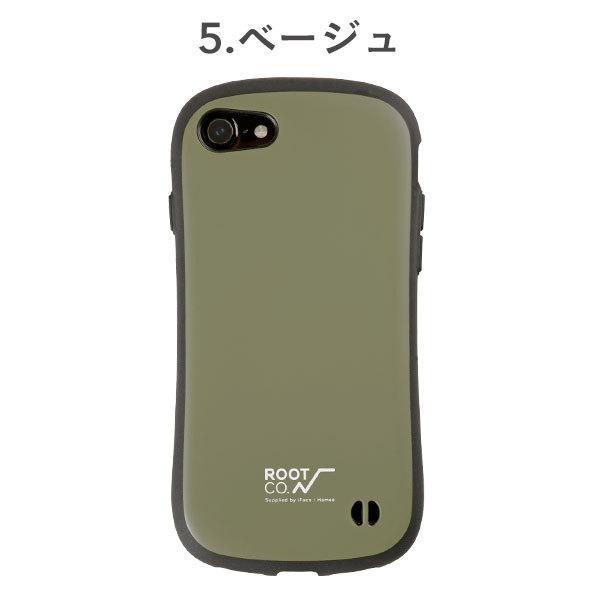 iface iphone8 iphone7 アイフェイス ケース メンズ アイフォン8 アイホン8 ケース ハード 耐衝撃 アイフォン7 iface カバー ROOT CO. rootco. 正規品|keitai|06