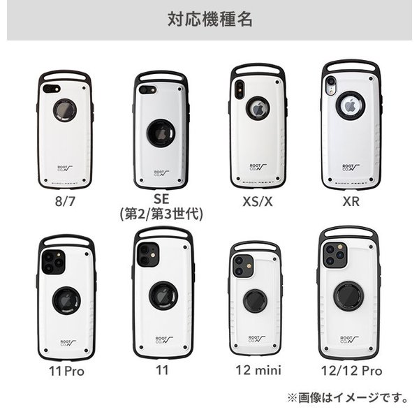 アイフォン8 iPhone8 ケース メンズ アイホン7 iphone7 ケース 耐衝撃 ハードケース カバー メンズ rootco. ROOT CO.|keitai|02