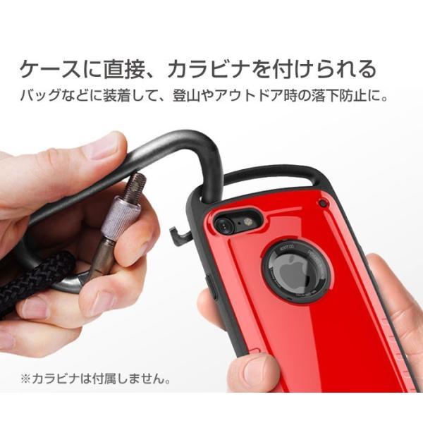 アイフォン8 iPhone8 ケース メンズ アイホン7 iphone7 ケース 耐衝撃 ハードケース カバー メンズ rootco. ROOT CO.|keitai|05