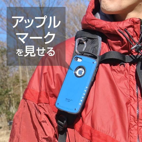 アイフォン8 iPhone8 ケース メンズ アイホン7 iphone7 ケース 耐衝撃 ハードケース カバー メンズ rootco. ROOT CO.|keitai|06
