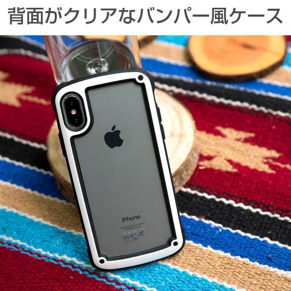 iphonexs ケース 耐衝撃 iphone x アイフォンxs ケース アイホンx ケース スマホケース カバー ハード iphone10 アイフォンテン ケース ROOT CO. Gravity|keitai|09