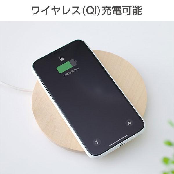 iphone8 ケース 極薄 iphonex iphone7 ケース アイフォン8 極薄 iPhoneケース MYNUS エラストマー素材使用|keitai|09