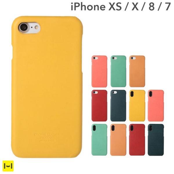 iphonex iphone8 iphone7 本革 レザー ケース アイフォンx アイフォン8 アイホン8 アイホン7 姫路レザー フルカバー ケース ティーポ|keitai